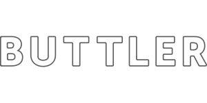 nul tot honderd_Buttler