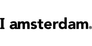 nul tot honderd_I Amsterdam