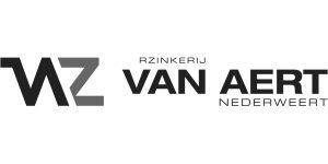 nul tot honderd_Van Aert